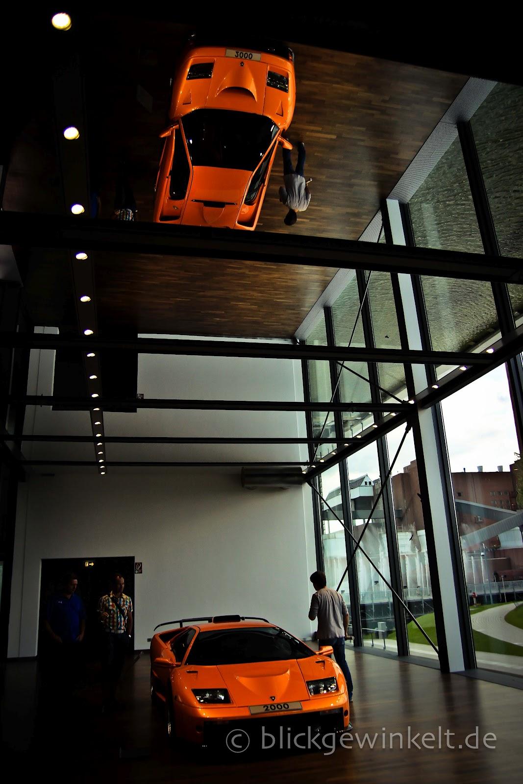 blickgewinkelt die autostadt. Black Bedroom Furniture Sets. Home Design Ideas