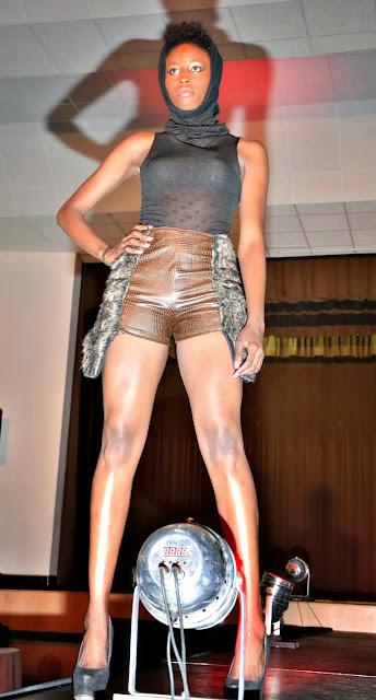 himba in the mix show,vakwetu (7)