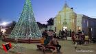 Natal Acupe - O Bom Do Acupe - Santo Amaro - BA