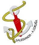 AMPA Salesianos Coruña