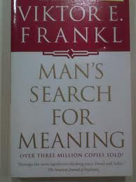 Man's Search for Meaning , Man's Search for Meaning by Viktor E. Frankl , BBC Top 100 Novels Collection, NOVELS, ebook, viktor e. frankl books, influencel books