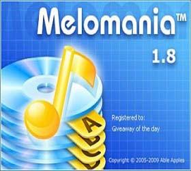 Melomania 1.8.9.4