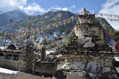 welcome to Nepal for Trekking, Everest base camp trek, langtang trek..etc.