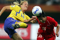Womens-World-Cup-Final-2011