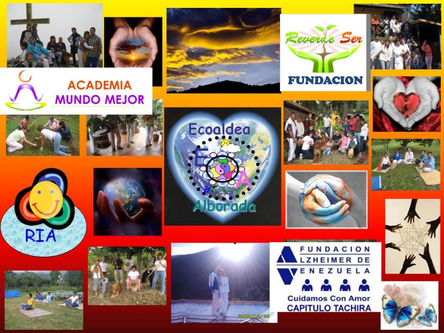 Fotos Ecoalborada