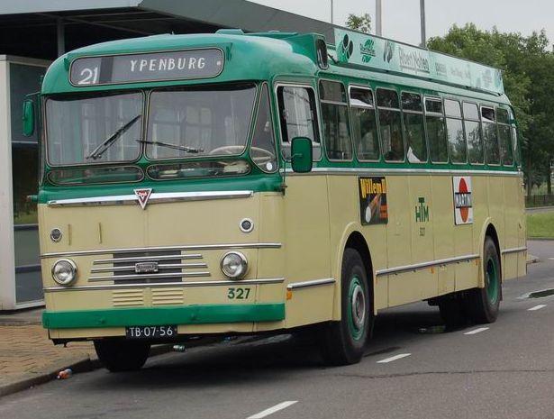 ... de vroegere NZH-route richting Leidschendam. De 327 behoort tot de: www.retourtjeleiden.nl/p/materieel-de-trams-en-bussen.html
