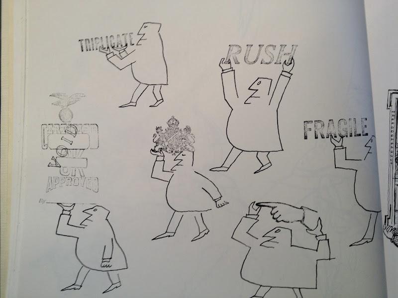 Random Things To Draw Of the random things which