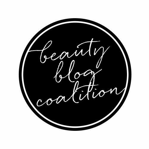 The Beauty Blog Coalition