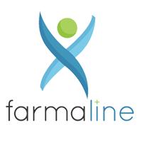 http://www.it-farmaline.it/parafarmacia/