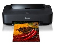 Canon Pixma Drivers Download Support Center