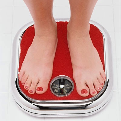 What is the most effective way to lose weight