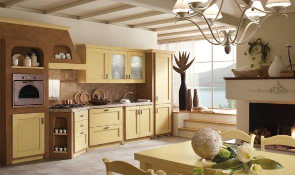 arredamenti stefano arredamenti stefano le cucine ForStefano Arredamenti