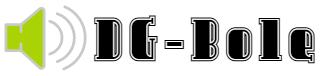 DgBole - Fastest News Network