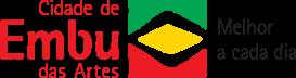 Concurso Público N° 02/2015 da Prefeitura Municipal da Estância Turística de Embu das Artes/SP.