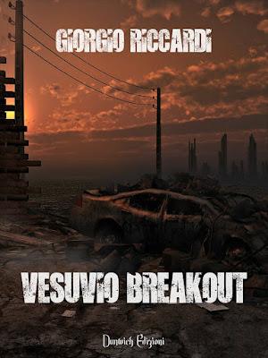 Vesuvio Breakout (Giorgio Riccardi)