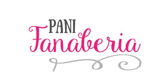 Pani Fanaberia - blog parentingowy z przymrużeniem oka