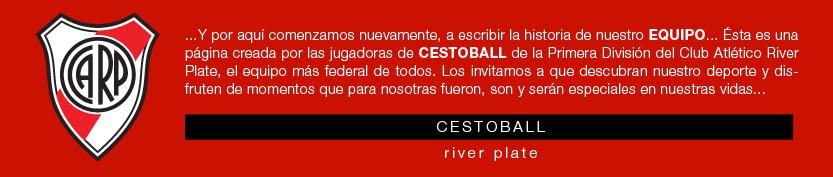 Cestoball C.A.R.P
