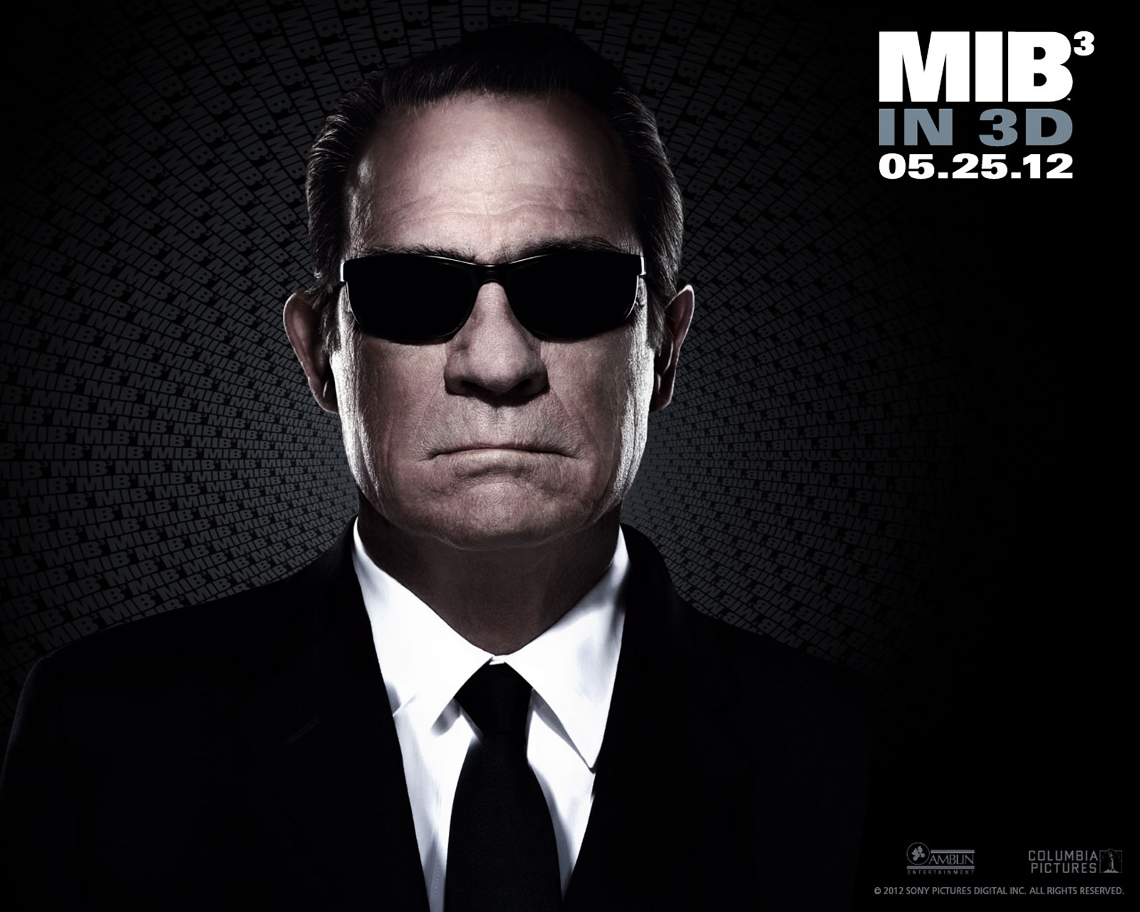 http://4.bp.blogspot.com/-j_nfHcXBE_A/T4NSsHdlTuI/AAAAAAAABPA/C-spx9mFcmc/s1600/Men_in_Black_3_Tommy_Lee_Jones_Poster-Vvallpaper.Net.jpg