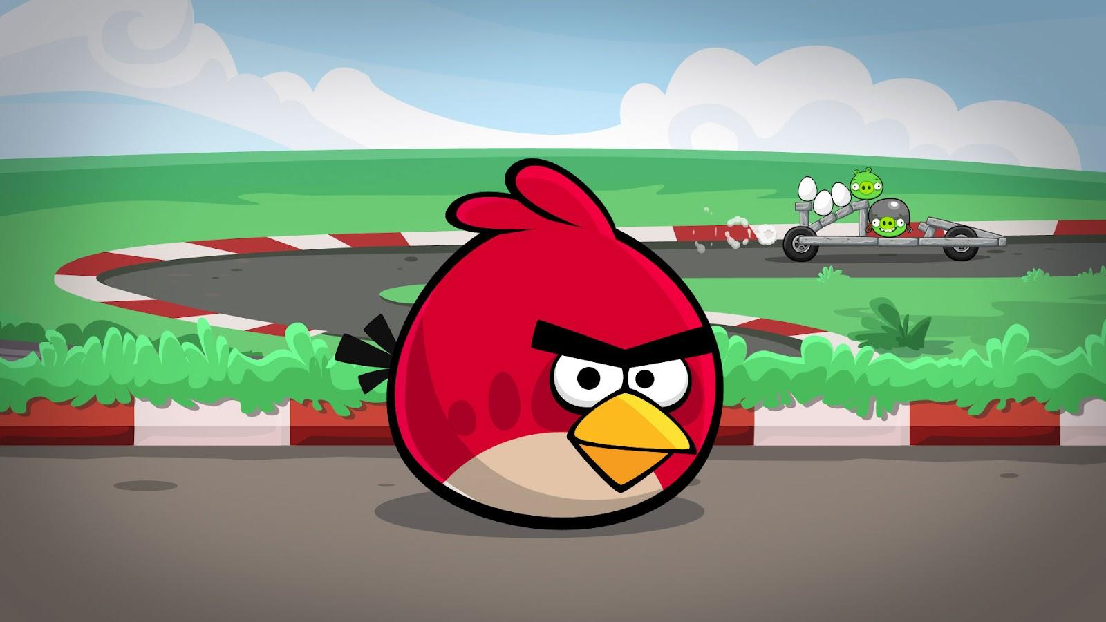 http://4.bp.blogspot.com/-j_ng5IhWOl8/UBTZvPamKGI/AAAAAAAAEBU/87Bt7-GcAgw/s1600/Angry-Birds-Heikki-Pigs-Formula-Wallpaper-GamersWallpapers.jpg