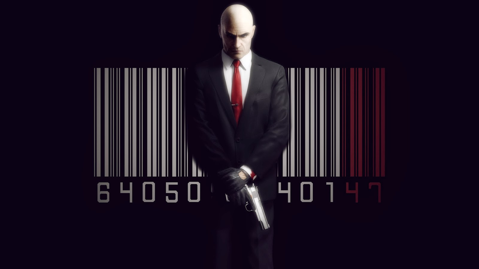 The hitman agent 47 is back new movie new hitman coming soon ent3rtain me - Hitman 47 wallpaper ...