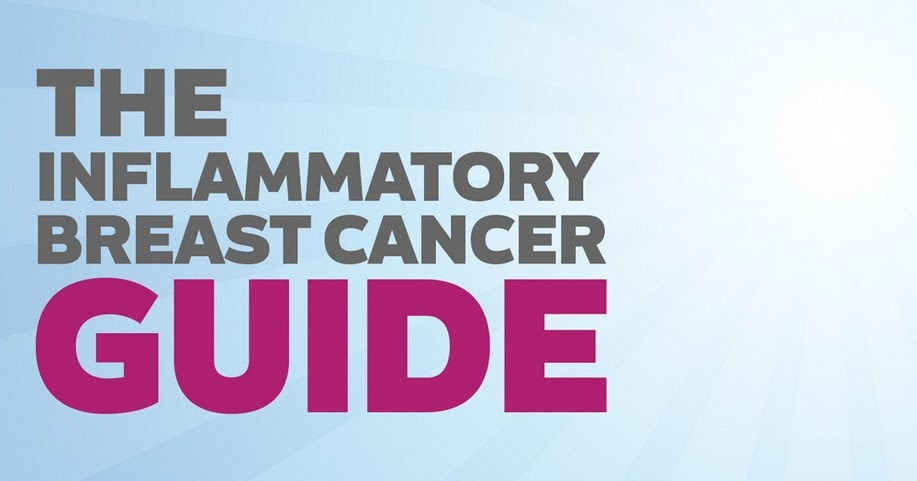 Breast Cancer Drugs Improve Survival in Pancreatic Cancer Patients