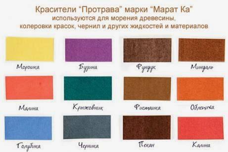 http://www.sangina.ru/catalog/section/2203_protrava/