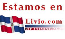 Visita nuestra web por Livio
