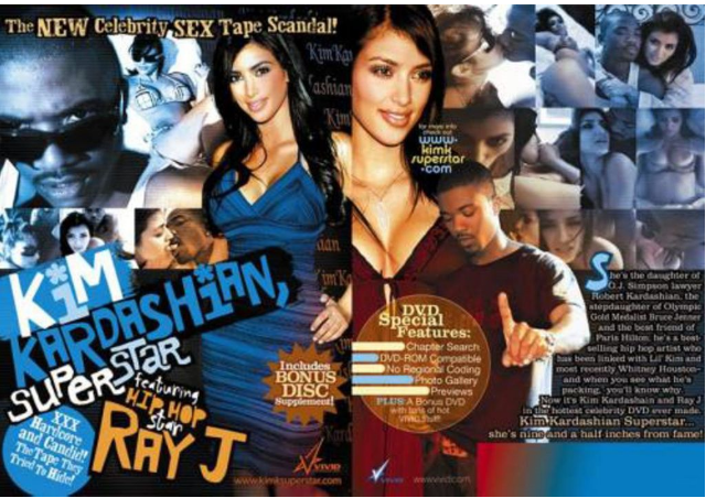 kim kardashian sex tape withour download