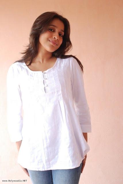 Rashmi+Gautham+(6)