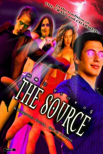 The Source 2002 Hindi Dubbed WEBRip 300mb