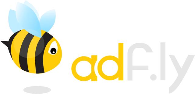 Cara Daftar AdF.ly Terbaru