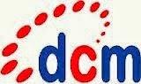 dayaciptamandiri.com