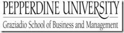University's Graziadio School Of Business And Management