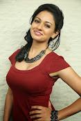 Pooja kumar new glam pics-thumbnail-16
