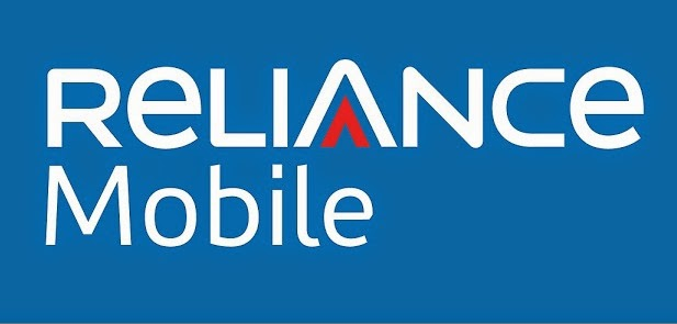 Reliance 2015 best GPRS Offers