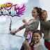 BzzAgent | NERF Rebelle Heartbreaker Bow