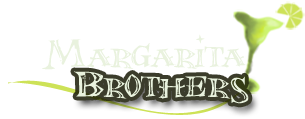 margaritabrothers