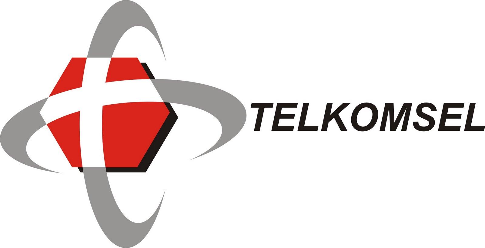 Transfer Pulsa Telkomsel Simpati Ke As
