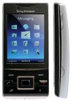 http://compareguide.blogspot.com/2013/05/sony-ericsson-hazel-guide-user-manual.html