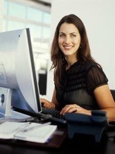 Cara Efektif Mengatur Pekerjaan