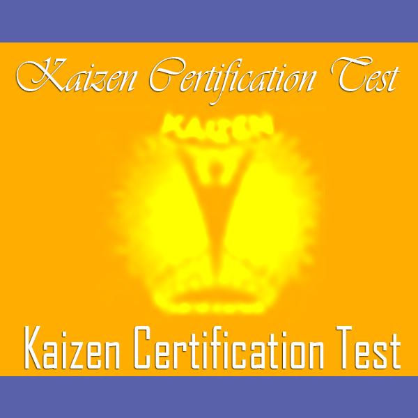 UpWork (oDesk) & Elance Kaizen Certification Test Question & Answers ...