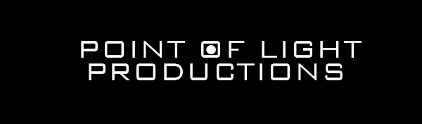 Point of Light Productions, the Work of Larry M. Holder