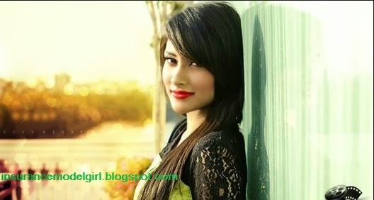 picture,photo,bangladeshi,mehzabin,hot,wallpaper,image