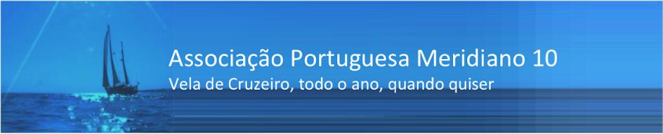Associação Portuguesa Meridiano 10º