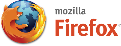 Mozilla Firefox 18.0.1 Final For Windows