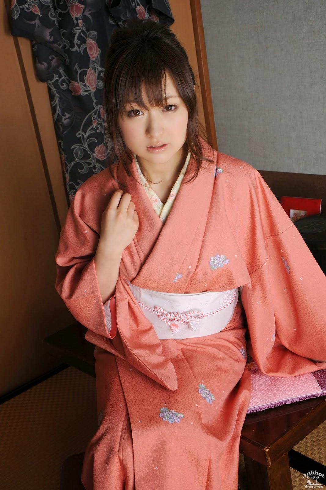 yukiko-suo-00711502