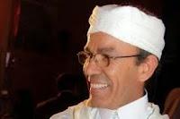"""المغرب الخلية الإرهابية """"أحفاد بن تاشفين"""" هل كانت تستهدف المفكر الامازيغي احمد عصيد"""
