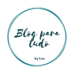 Blog para tudo...