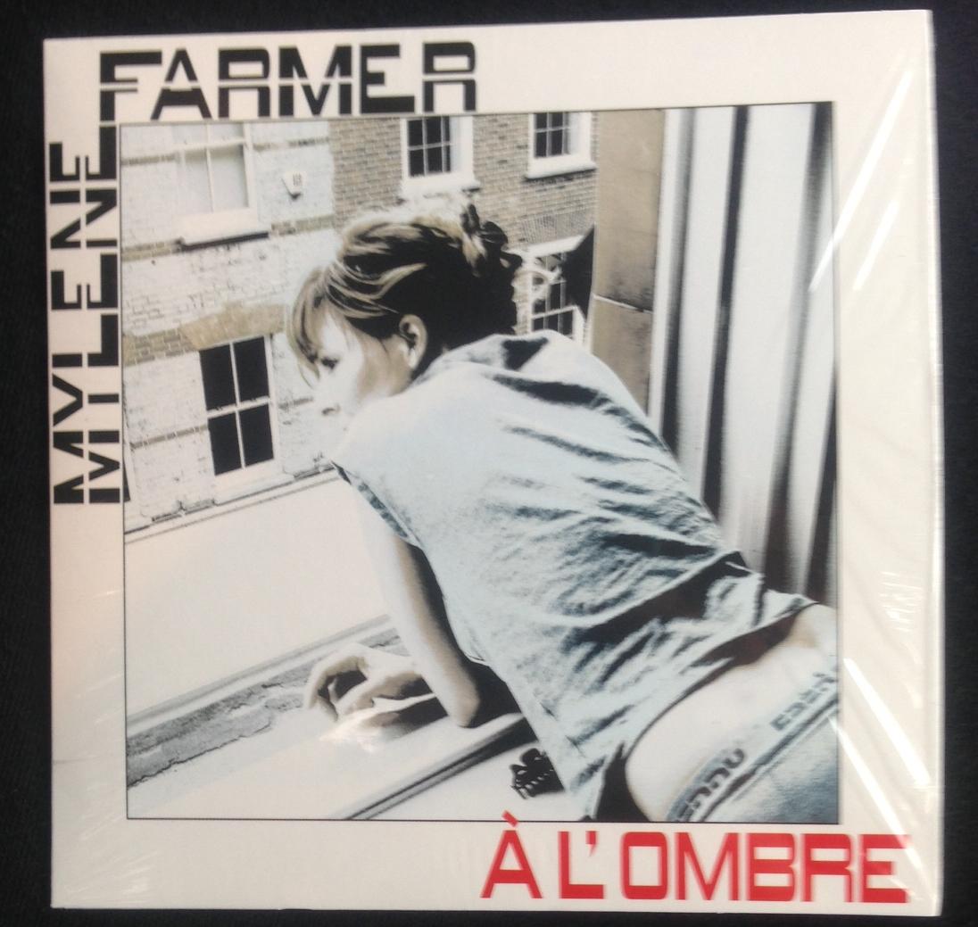 http://4.bp.blogspot.com/-ja5qmg0TPVM/UK5MtjeLifI/AAAAAAAAKV0/iOyR2MtM4g4/s1600/mylene-farmer-a-l-ombre-cd-single-101+%25281%2529.JPG