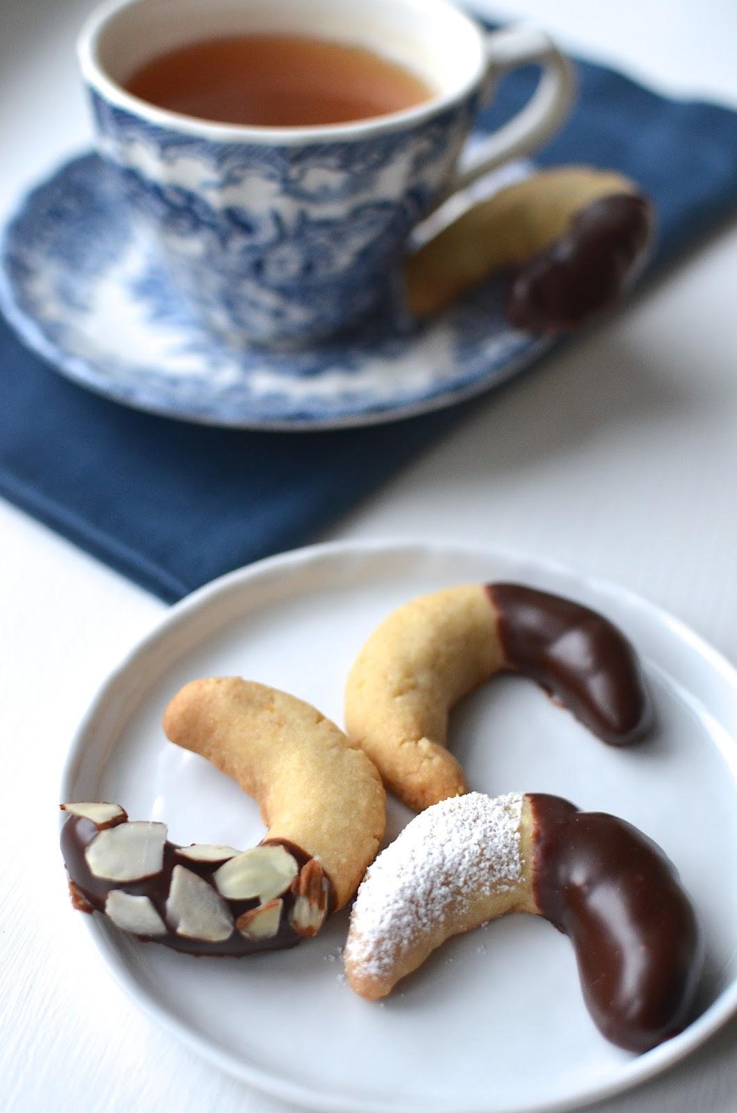 Almond Flour Mug Cake Recipes